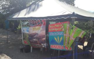 LaPavaCamp