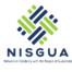 NISGUA_blue_vrt_rgb