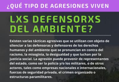 QueTipoDeAgresiones_R92