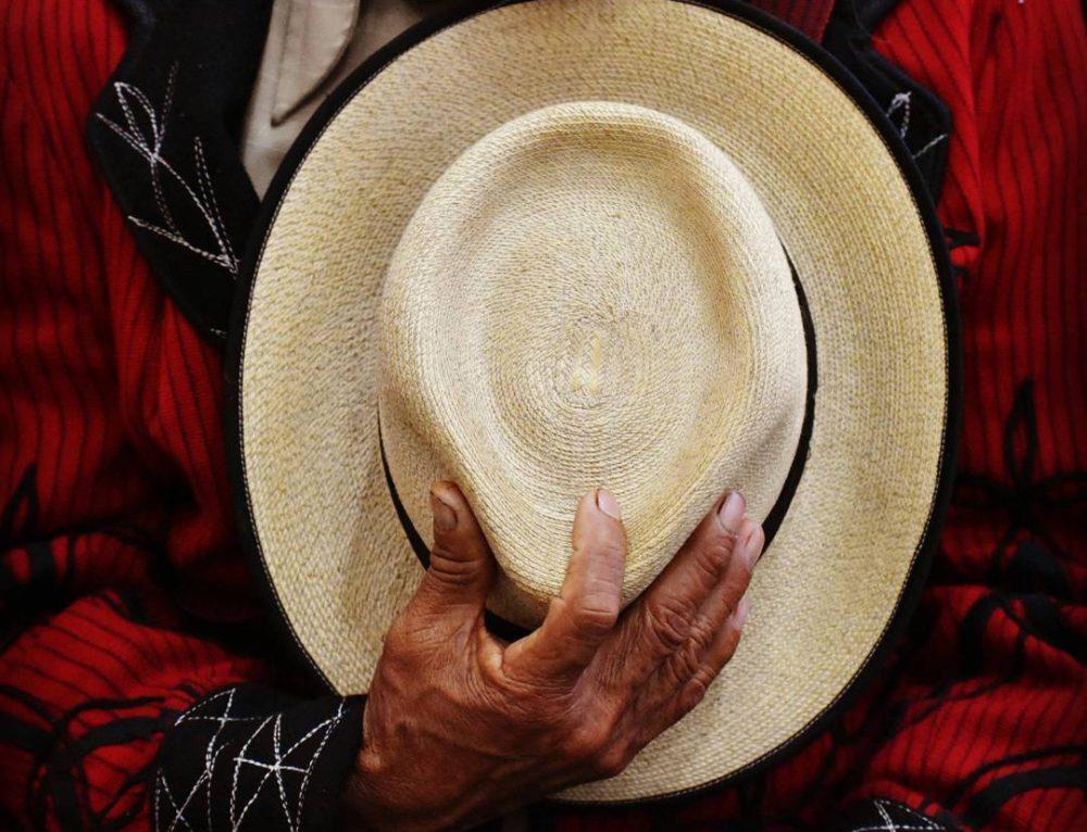 Socixs de la AJR denuncian hostigamiento al re-juicio del caso por genocidio