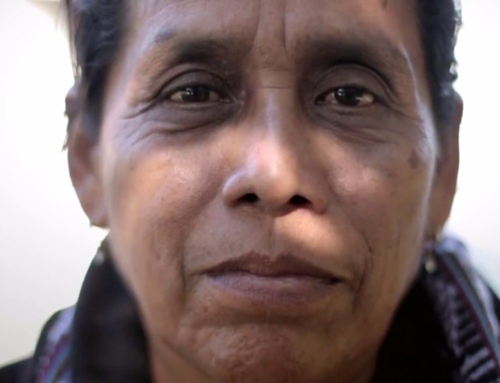 Report: Beyond the verdict – The importance of comprehensive reparations for the women of Sepur Zarco