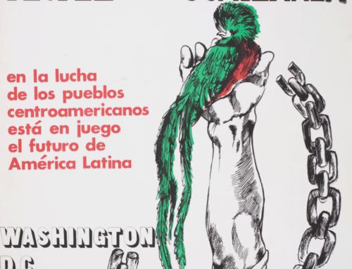 40 Años de Solidaridad