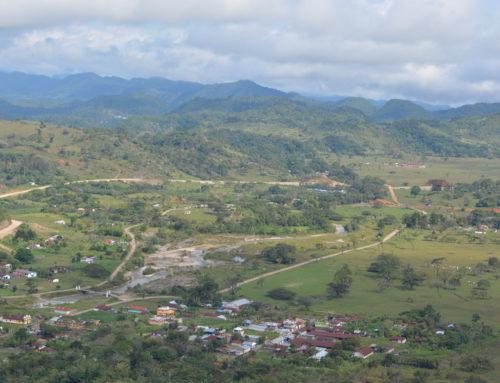 Más de 100 Organizaciones Denuncian Asesinatos, Agresiones contra Resistencia Pacifica de Ixquisis